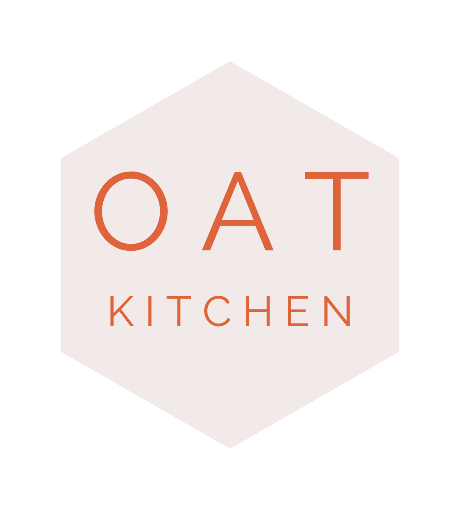 OAT KITCHEN