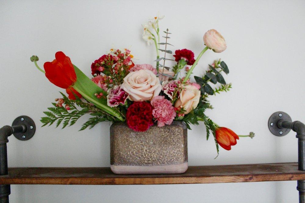 B&L Spring arrangement.jpg