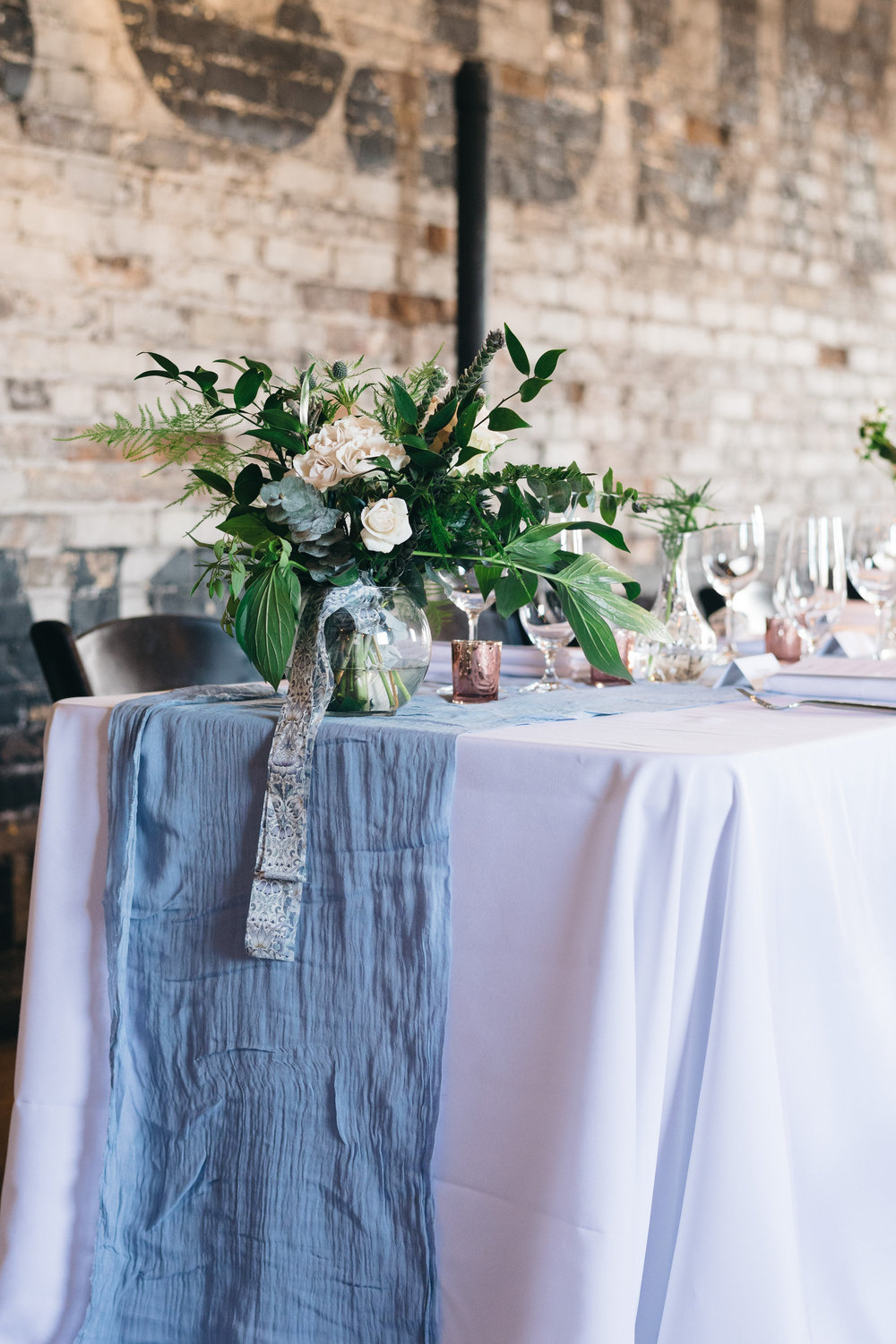 DECOR & DESIGN:  From a simple vision to a grand design, we are excited to be able to help with your event design and decor. With a flare for the creative and DIY, Burlap and Lace can help you finish putting the details of your pinterest board together, or help you start from the beginning. Come with some inspiration and we can take it from there!