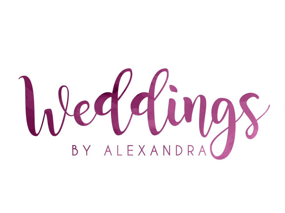 WeddingsbyAlexandra.png