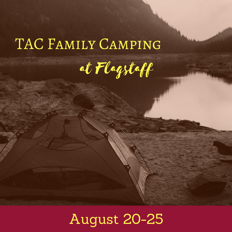 TAC Family Camping (1).png