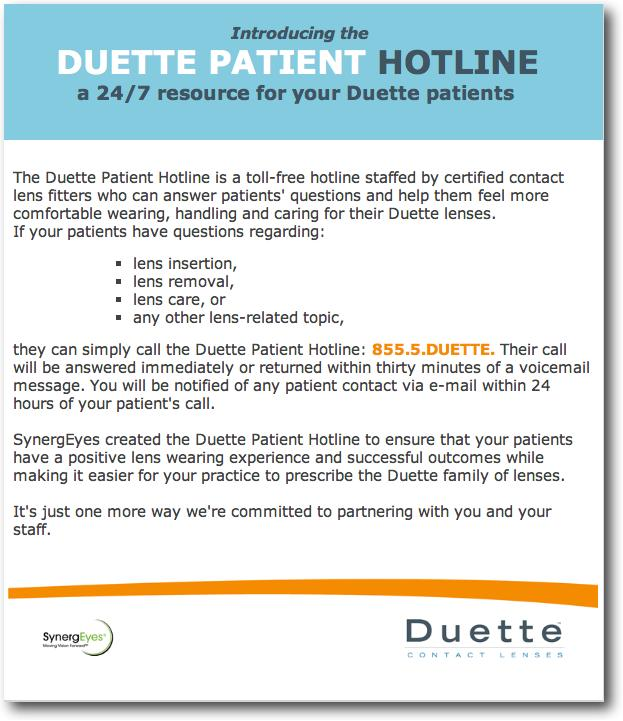 duettehotline.jpeg