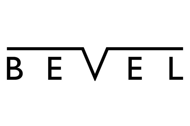 bevel logo.png