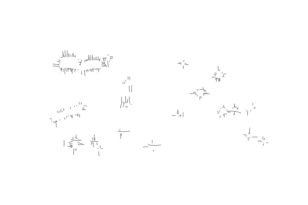autogenerativo 1-3.jpg