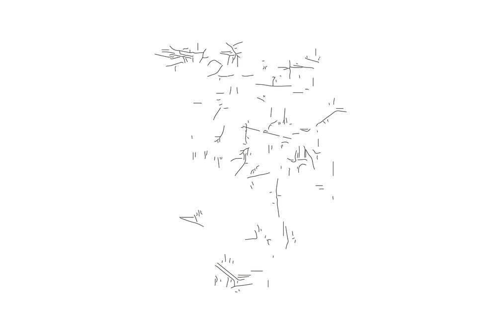 autogenerativo 1-7.jpg