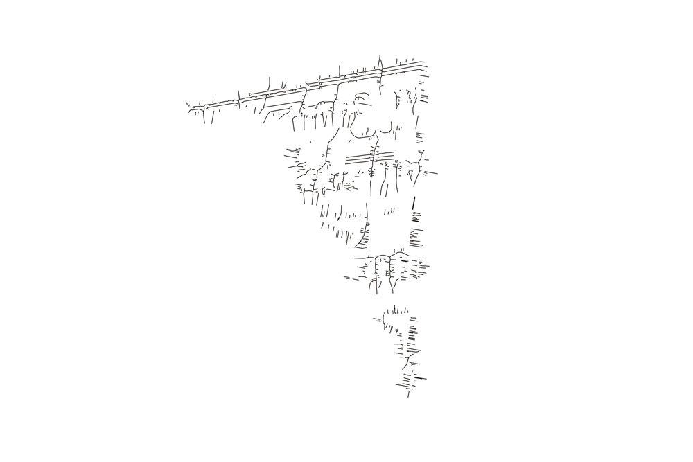 autogenerativo 2-1.jpg