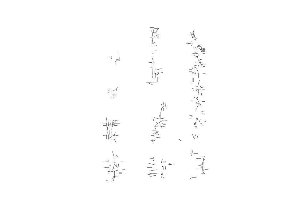 autogenerativo 2-3.jpg