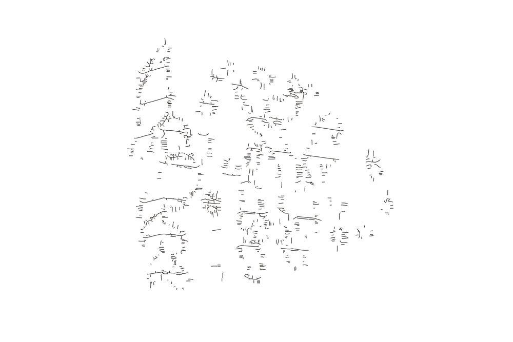 autogenerativo 2-6.jpg