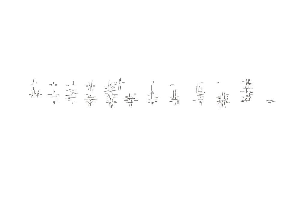 autogenerativo 2-8.jpg