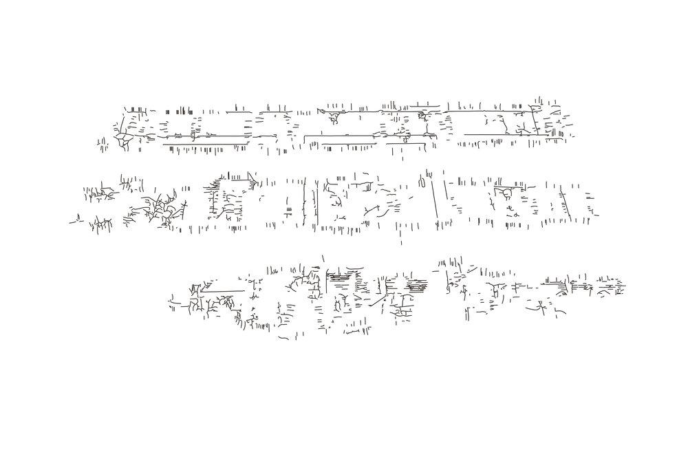 autogenerativo 2-7.jpg