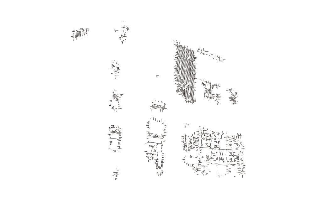 autogenerativo 2-12.jpg
