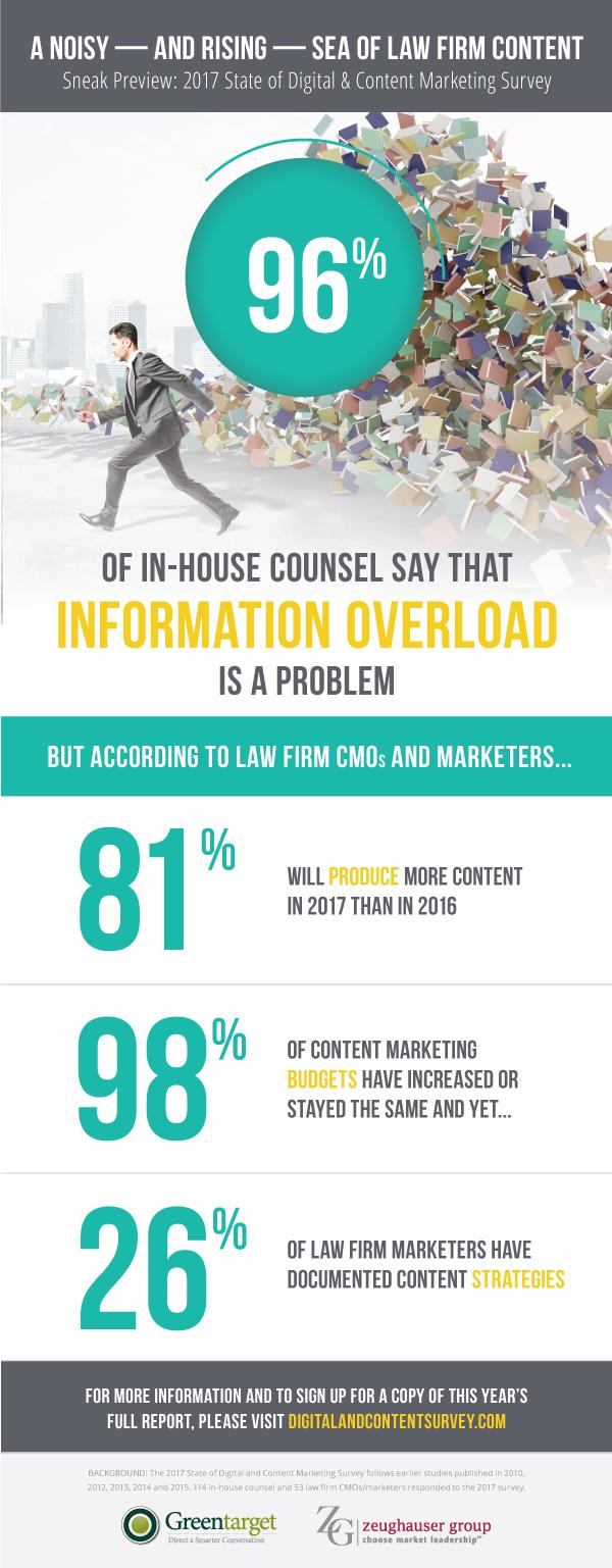 2017-Infographic-FINAL.jpg
