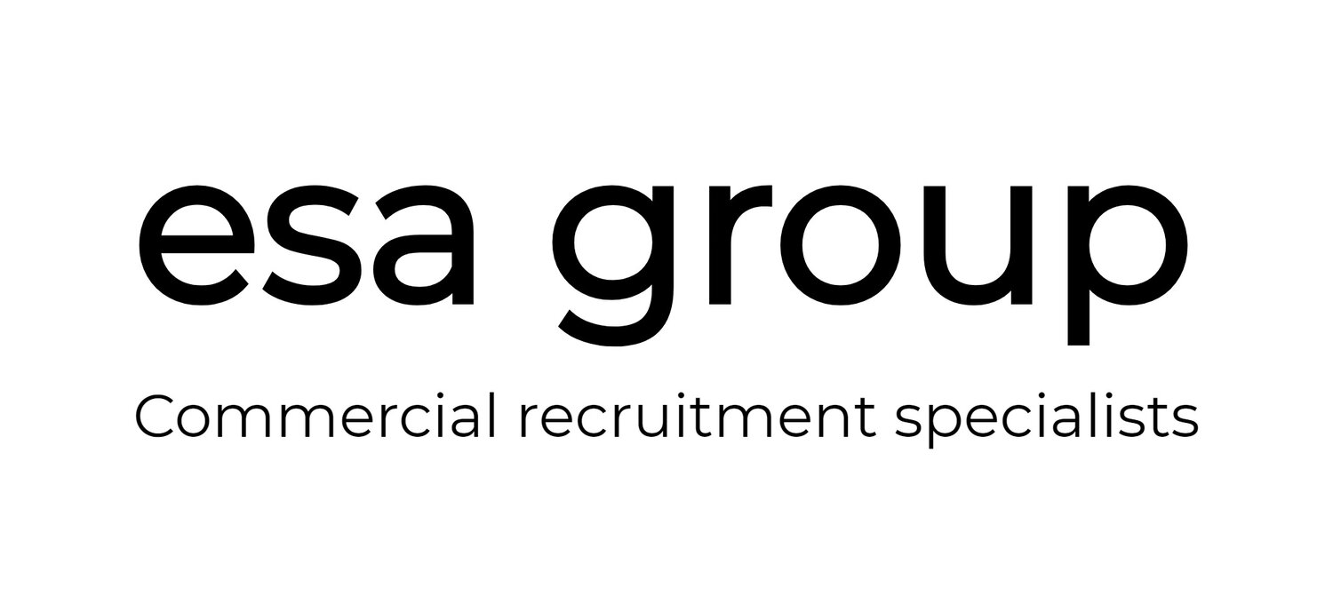 ESA Group Recruitment Specialists | Marketing & Digital| Birmingham