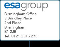 map_marker_Birmingham.png