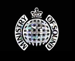 Ministry of sound- marketing news