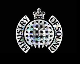Ministry of sound- marketing news