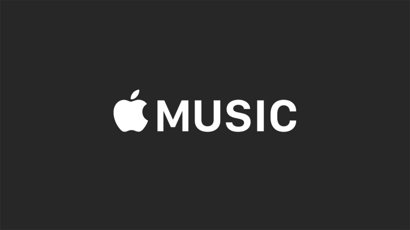 apple music marketing news