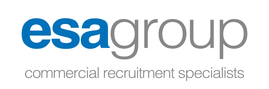 ESA Group Recruitment Specialists | Marketing | Tech | HR | Sales | Birmingham
