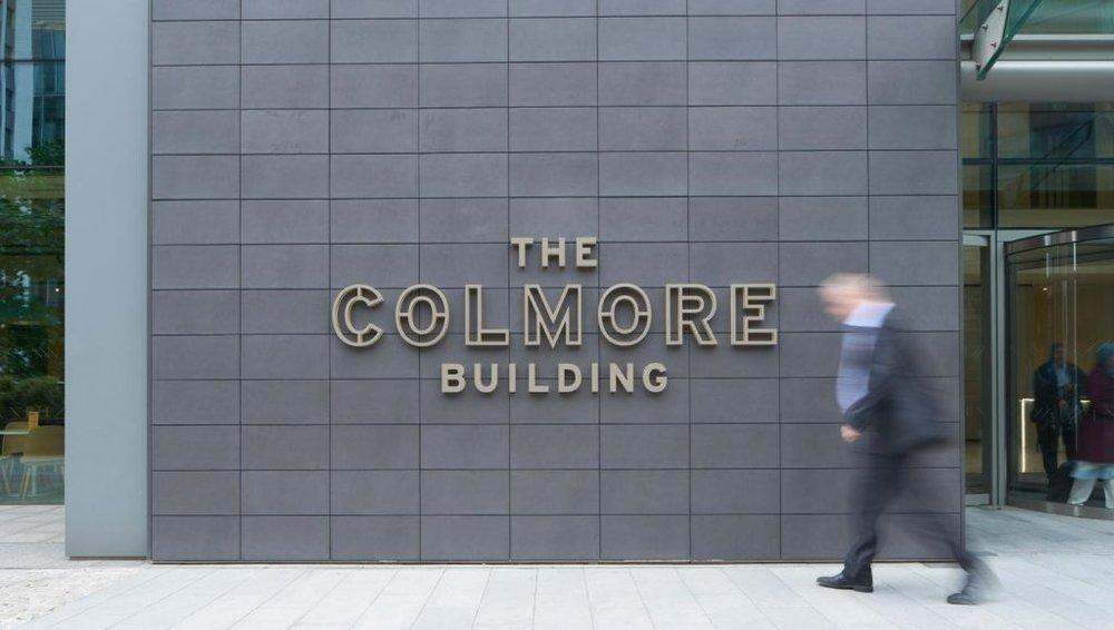 Colmore_building_Slider_7a-1024x580.jpg