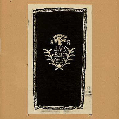 vävspis loggan HSZ.84-07888 vävspis loggan.png