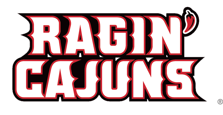 Ragin Cajuns Stacked (2).png
