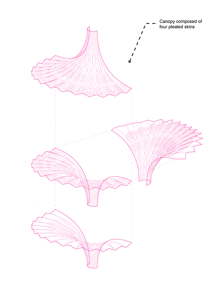 150525_sf_diagram_05_s.jpg