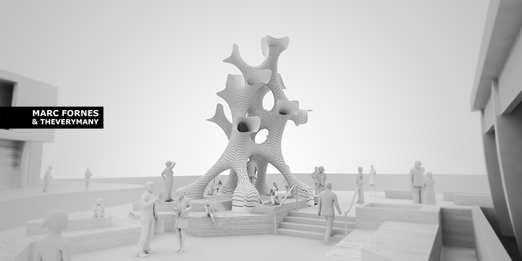 150505_RC_render_white_01_PS_FORNES_S