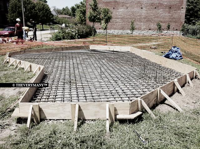 110508_Concrete_PS_TVM_Ss