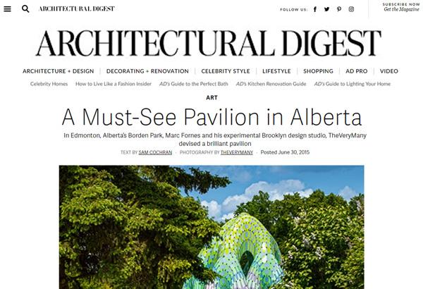 Arch-Digest.jpg