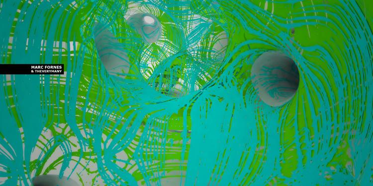 140613_render1_c_ps_fornes_s.jpg