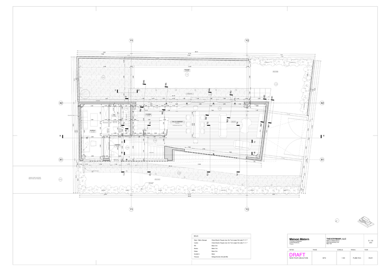 130531_mahouse_drawings_allset_page_03_s.jpg