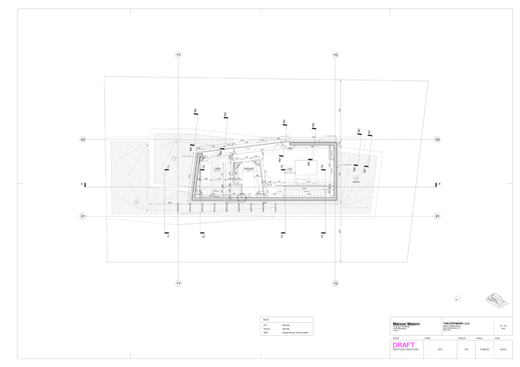 130531_mahouse_drawings_allset_page_05_s.jpg