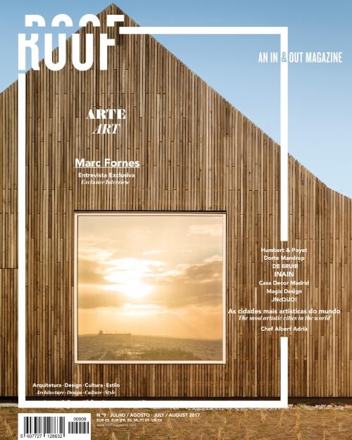170801_ROOF_cover.jpg
