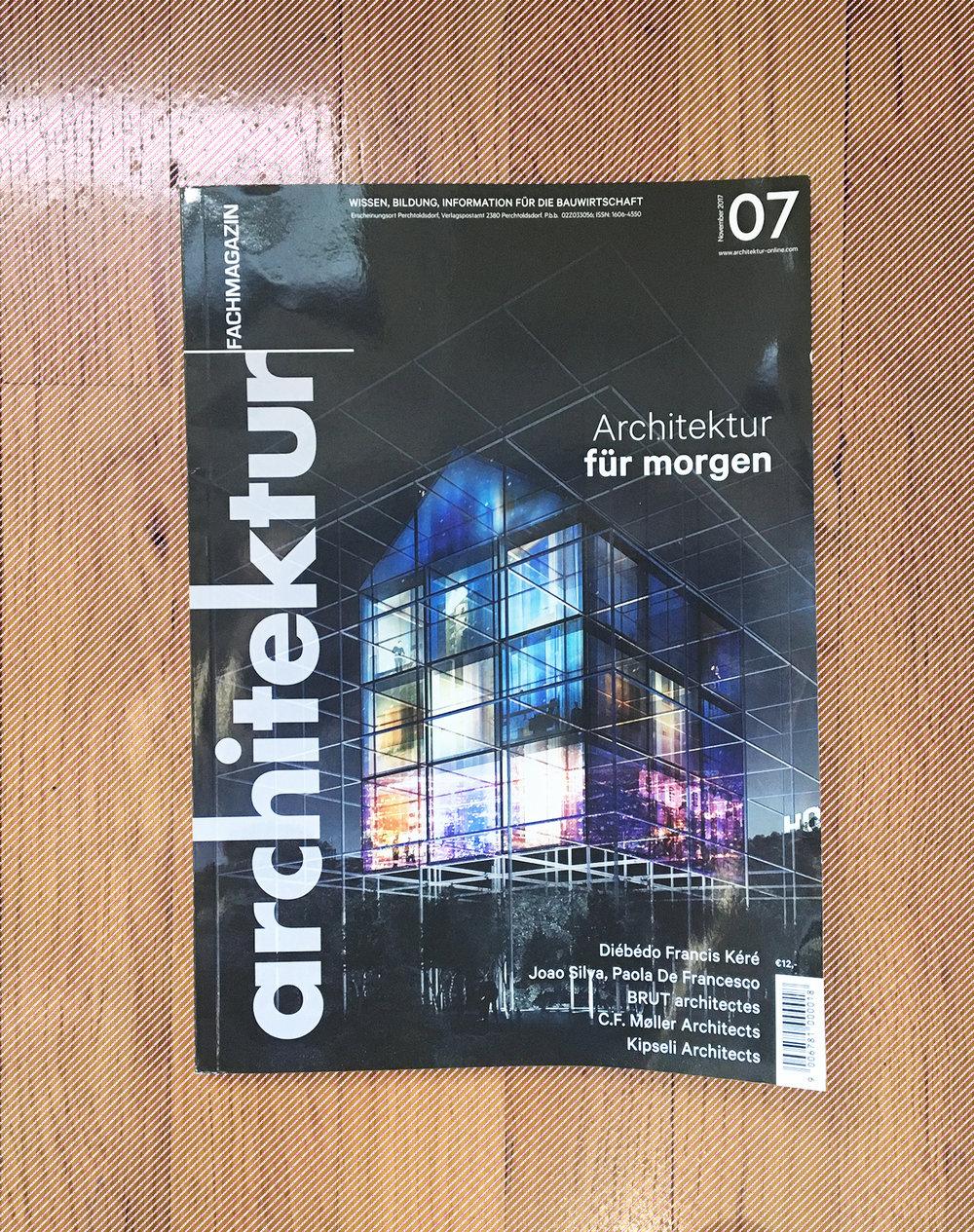 architektur-cover.jpg