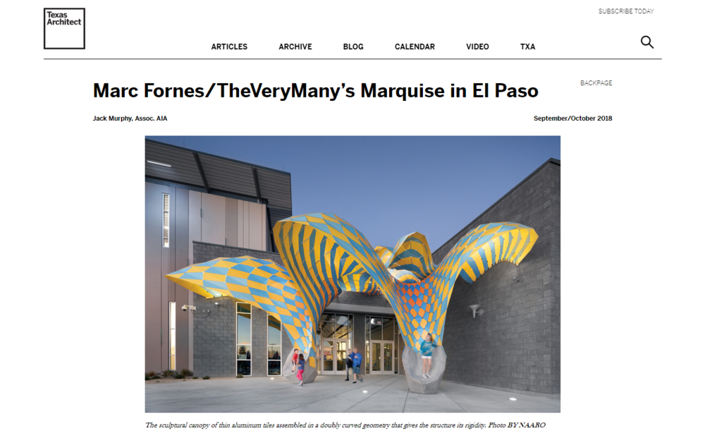 180905_Marquise_Texas Architect Magazine.png