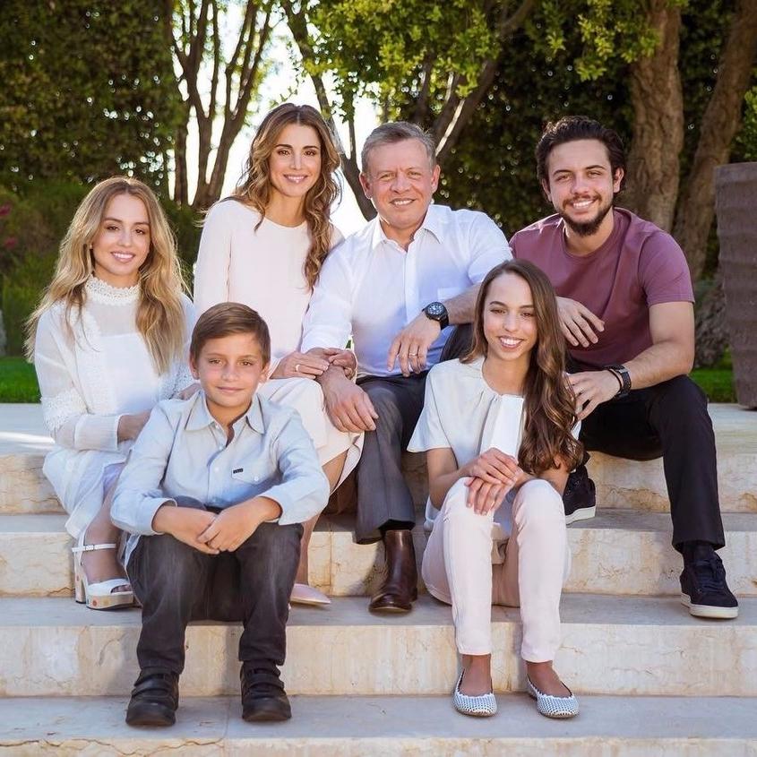 Arab-Royals-Who-Also-Moms.jpg