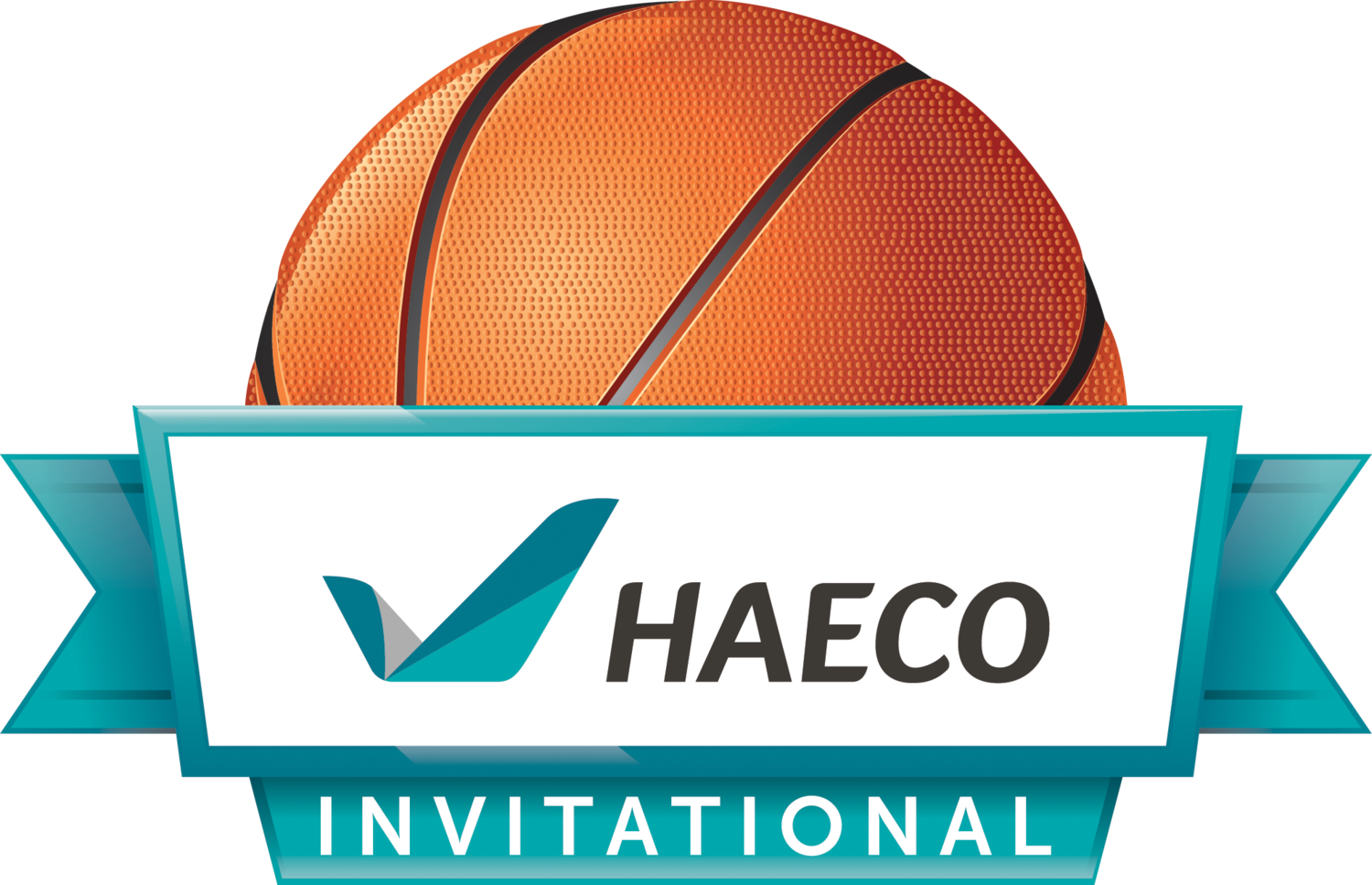 HAECO INVITATIONAL