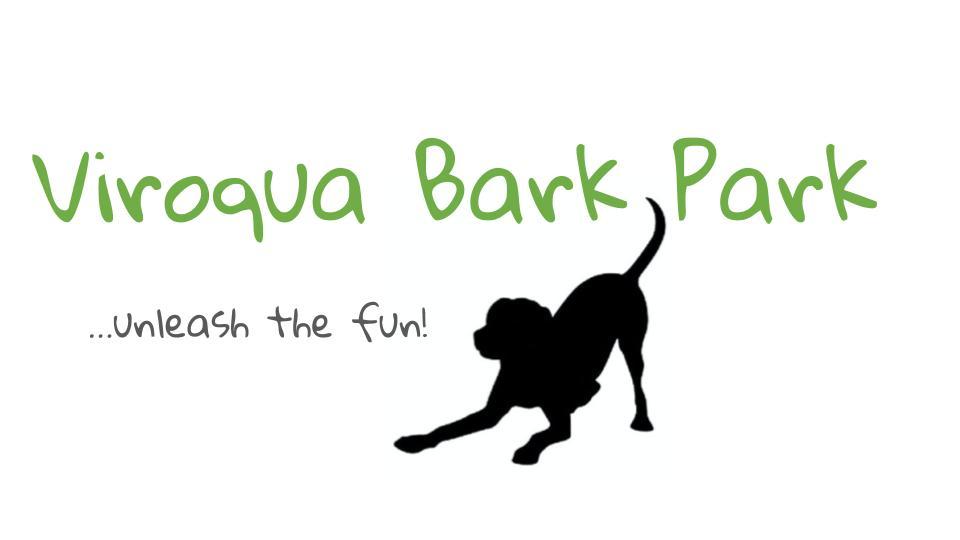bark park.jpg