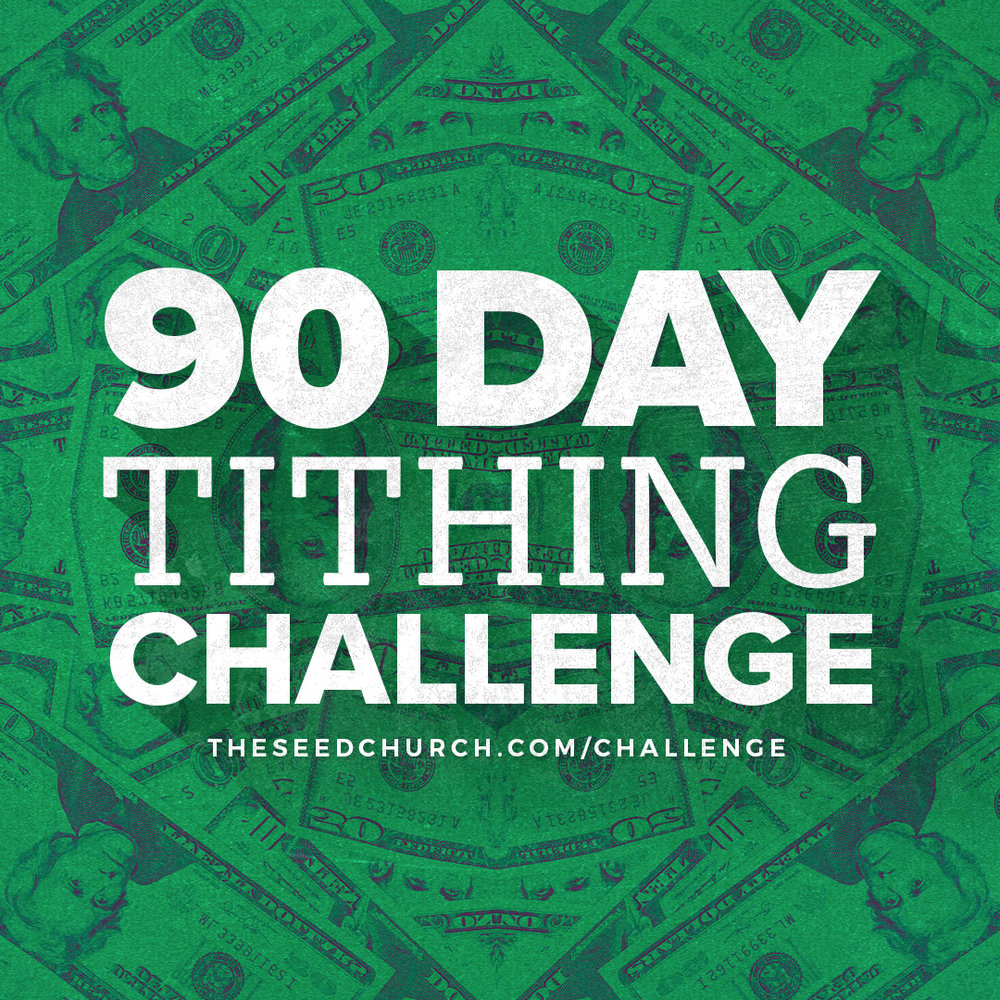 90 Day Tithing Challenge - SQ.jpg