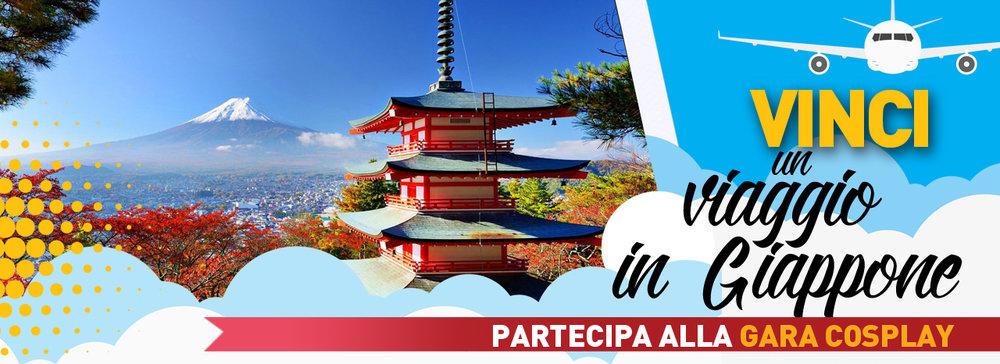 1280x466_slideshow Giappone.jpg