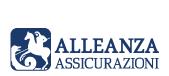 alleanza_assicurazioni_2.png