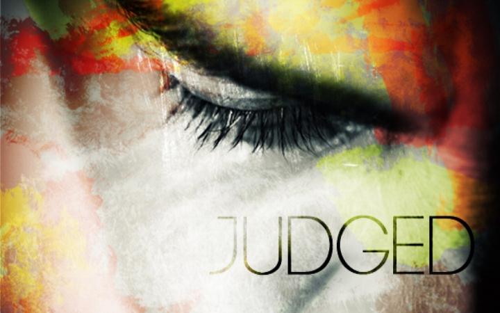 Judged