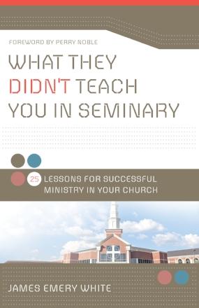 White_Seminary.jpg
