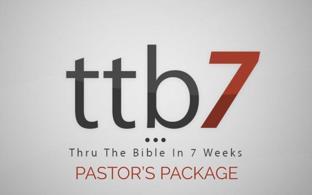 TTB7PastorPackage.jpg