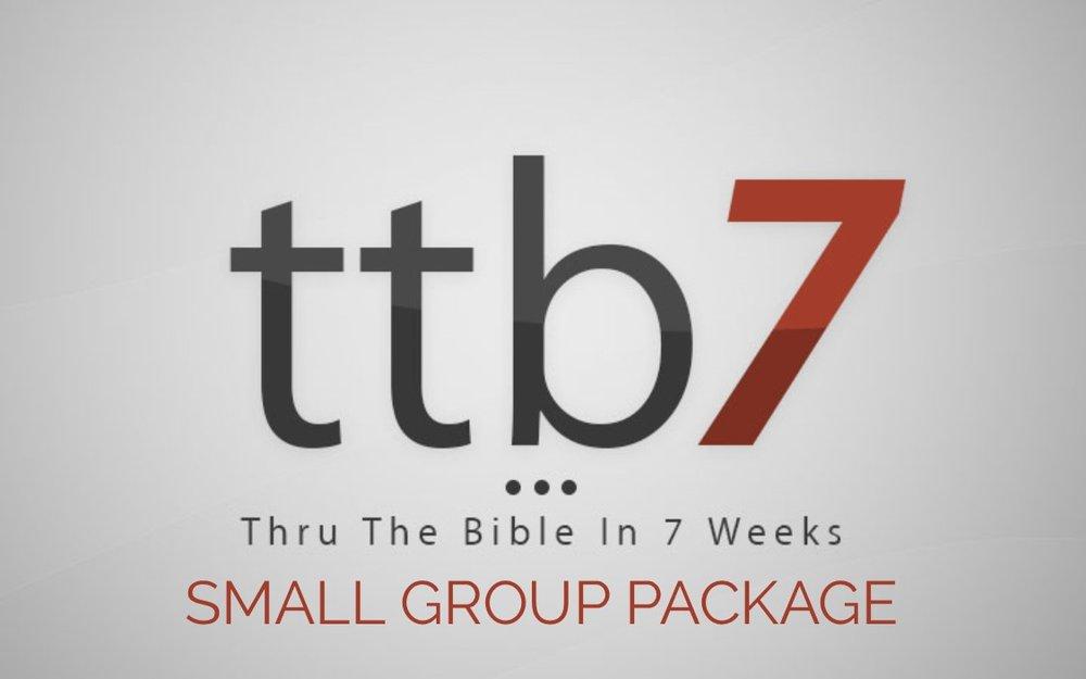TTB7SmallGroupPackage.jpg
