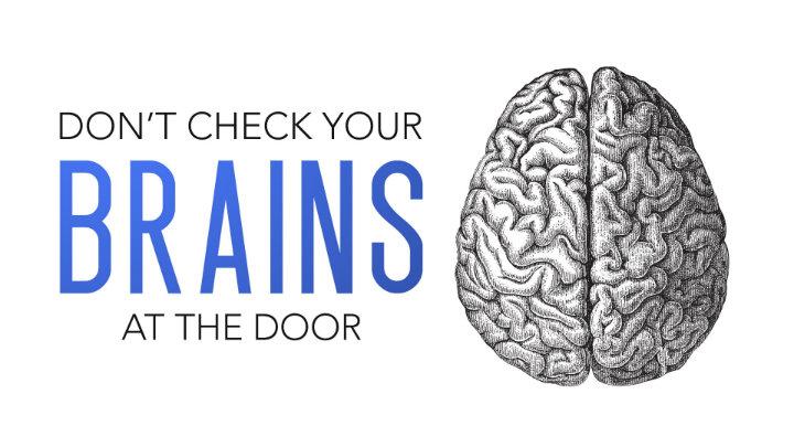 Brains-at-Door_C&C.jpg