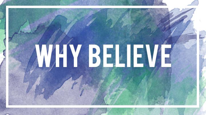 Why-Believe_C&C_March_2015.jpg