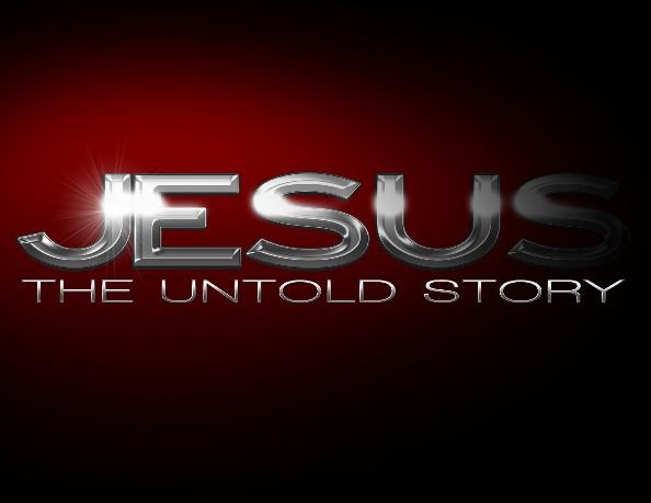 Jesus Untold Story.jpg