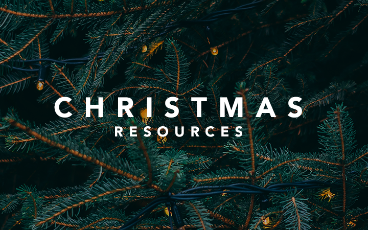 C&C-Christmas-Resources_720x450_August_2018.png