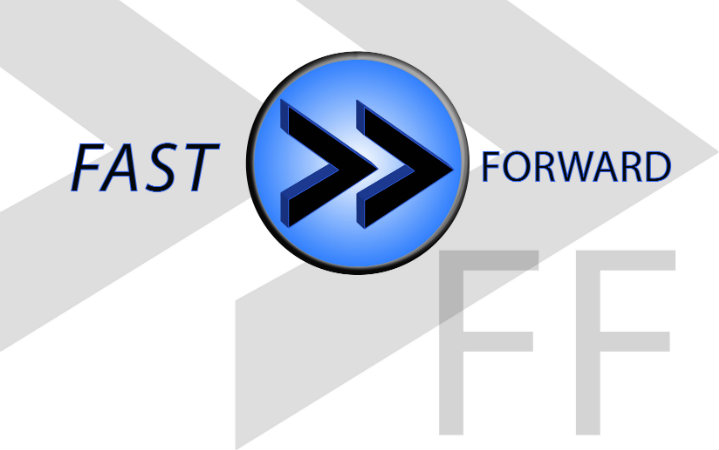 fasting forwardblue letter 4-01.jpg